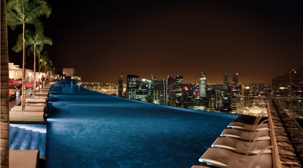 Marina-Bay-Sands-Skypark-Pool