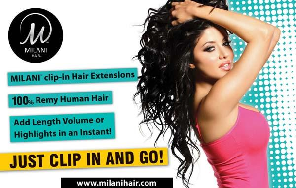 milani-hair