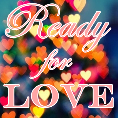 readyforloveimage